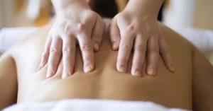 masajul-tantric-barbati