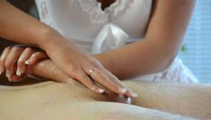 masajul-lingam-adevarat