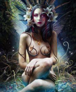 atingerile-masajului-erotic