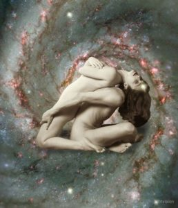 energiile-masajului-erotic-prin-atingere