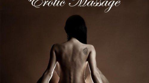 kamasutra-si-masajul-erotic