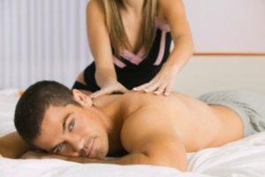 fericire-zeita-masajului-tantric