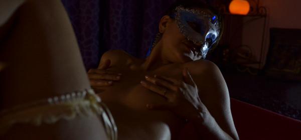 erotical massage selena