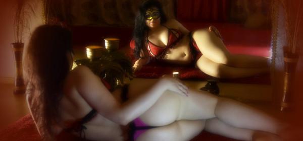 pleasure-girl-4