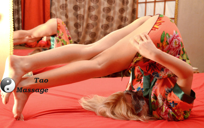 escorte nett tao tantra massage