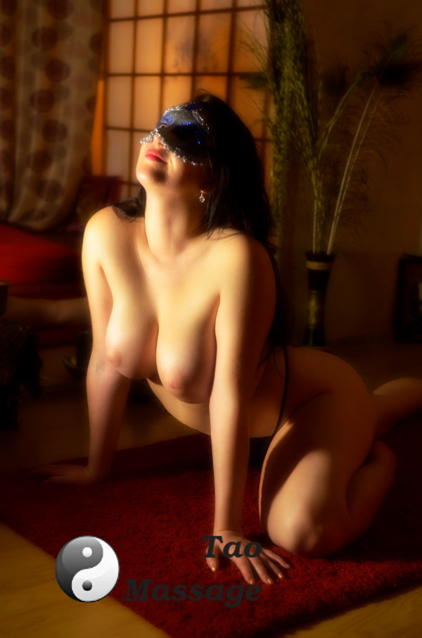beauty escort tao tantra massage