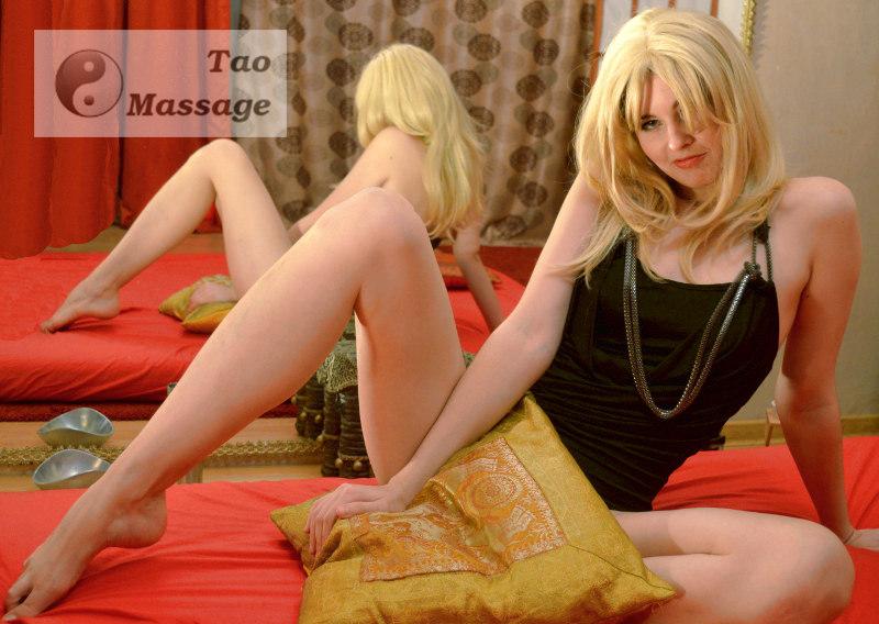 erotische massage tantra